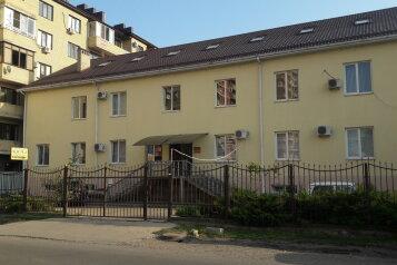 Хостел, Гаражный переулок, 14 на 30 номеров - Фотография 1