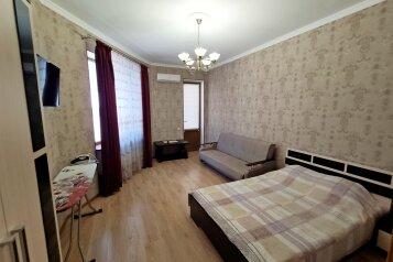 1-комн. квартира, 48 кв.м. на 4 человека, Северная улица, 3Б, Анапа - Фотография 3