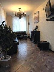 Отель, проспект Михаила Нагибина, 14Г на 9 номеров - Фотография 4