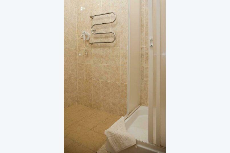 Отель «Утомленные Солнцем», улица Мичурина, 5 на 44 номера - Фотография 37
