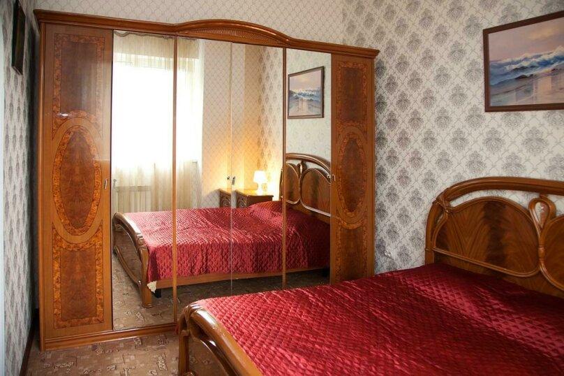 Отель «Утомленные Солнцем», улица Мичурина, 5 на 44 номера - Фотография 39