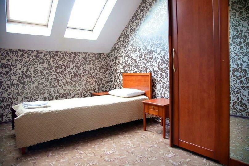 Отель «Утомленные Солнцем», улица Мичурина, 5 на 44 номера - Фотография 18