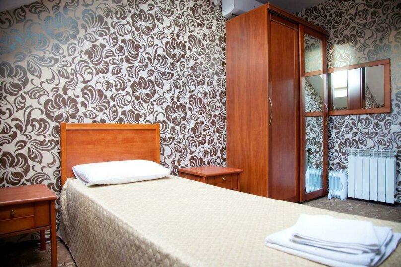 Отель «Утомленные Солнцем», улица Мичурина, 5 на 44 номера - Фотография 19