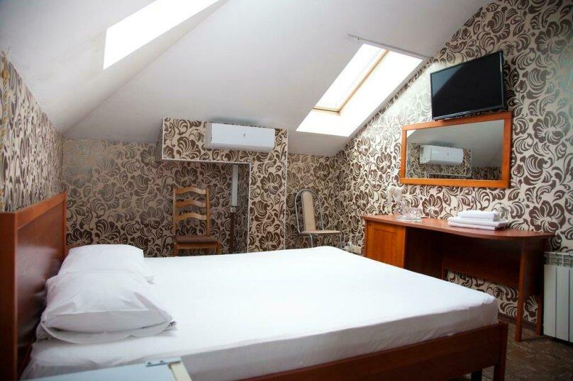 Отель «Утомленные Солнцем», улица Мичурина, 5 на 44 номера - Фотография 21