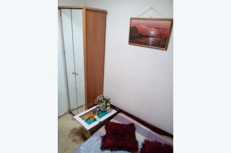 3 комната [1 место], улица Харченко, 12, Севастополь - Фотография 1
