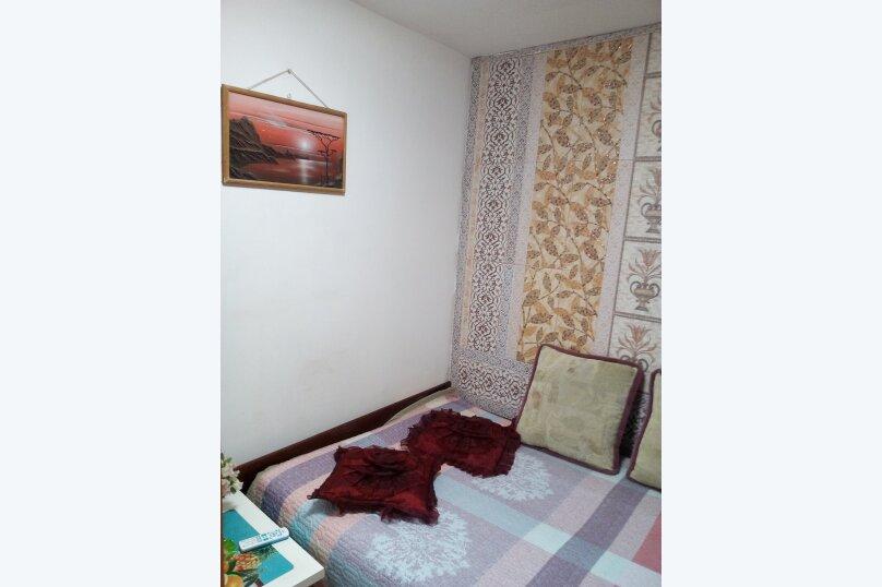 "Гостевой дом ""На Харченко 12"", улица Харченко, 12 на 6 комнат - Фотография 39"