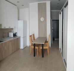 2-комн. квартира, 45 кв.м. на 4 человека, Автомобильный переулок, 6, Эстосадок, Красная Поляна - Фотография 3
