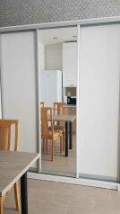 2-комн. квартира, 45 кв.м. на 4 человека, Автомобильный переулок, 6, Эстосадок, Красная Поляна - Фотография 4