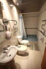 Отель, улица Ленина, 221/8А на 38 номеров - Фотография 3