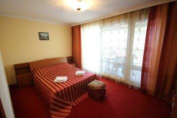 Отель, улица Ленина, 221/8А на 38 номеров - Фотография 4