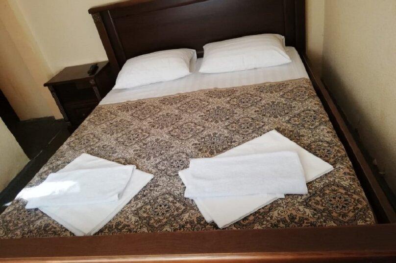 """Отель """"Джубга"""", Кооперативная, 2 на 274 номера - Фотография 102"""