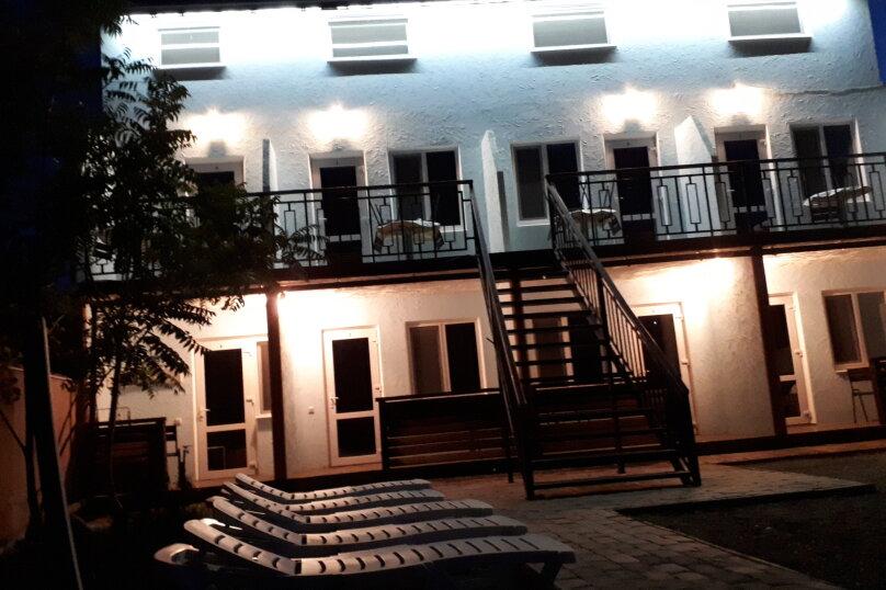 """Гостиница """"Family club Elion"""", Морская улица, 7А на 8 номеров - Фотография 9"""