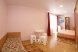 Трёхместный 1 комнатный , Чудесная улица, 2/34, Николаевка, Крым с балконом - Фотография 6