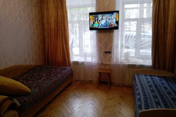 2-комн. квартира, 45 кв.м. на 6 человек, 15-я линия Васильевского острова, 22, Санкт-Петербург - Фотография 3
