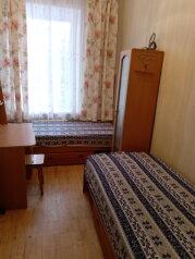2-комн. квартира, 40 кв.м. на 5 человек, Средний проспект В.О., 90, Санкт-Петербург - Фотография 1