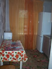 1-комн. квартира, 33 кв.м. на 4 человека, улица Салтыкова-Щедрина, 23, Ярославль - Фотография 2