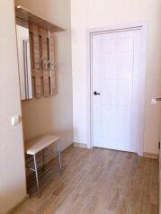 1-комн. квартира, 25 кв.м. на 3 человека, Крымская улица, 22к1, Геленджик - Фотография 1