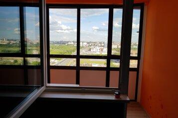 1-комн. квартира, 28 кв.м. на 2 человека, Московское шоссе, 33к3, Рязань - Фотография 2