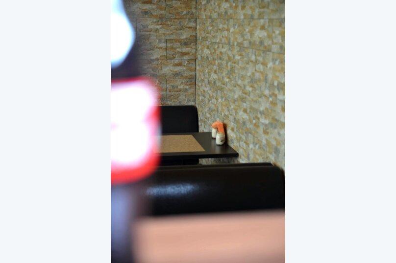 """Мини-отель """"Успенка"""", Московская область, Одинцовский р-н с. Юдино на 9 номеров - Фотография 15"""