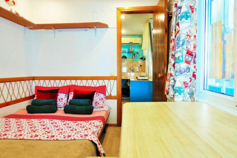 "Апартаменты ""Дворик у Причала"", улица Дражинского, 7 на 13 комнат - Фотография 107"