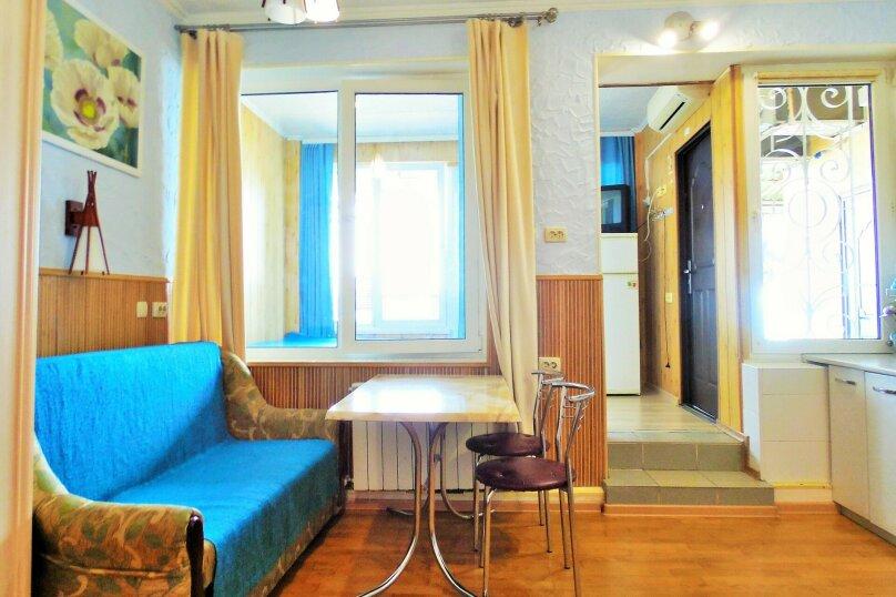 "Апартаменты ""Дворик у Причала"", улица Дражинского, 7 на 13 комнат - Фотография 96"