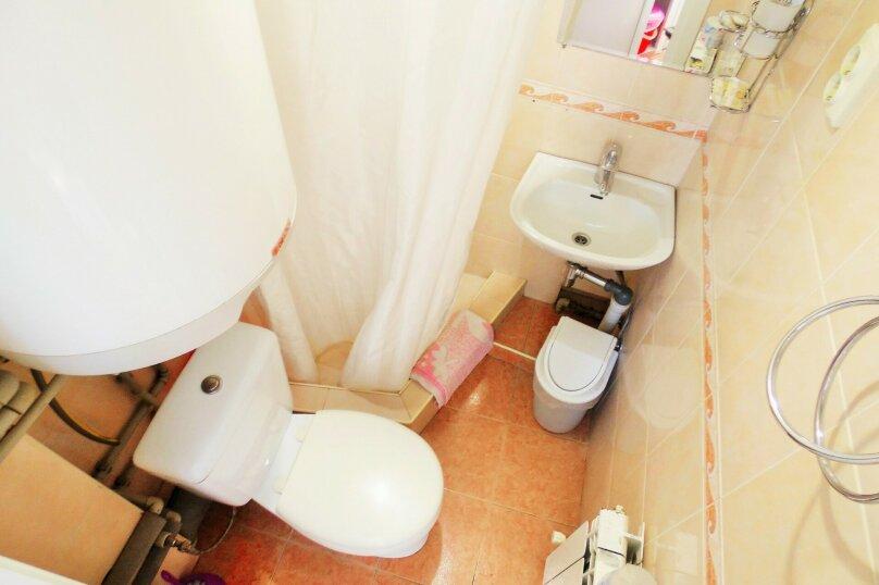 "Апартаменты ""Дворик у Причала"", улица Дражинского, 7 на 13 комнат - Фотография 61"