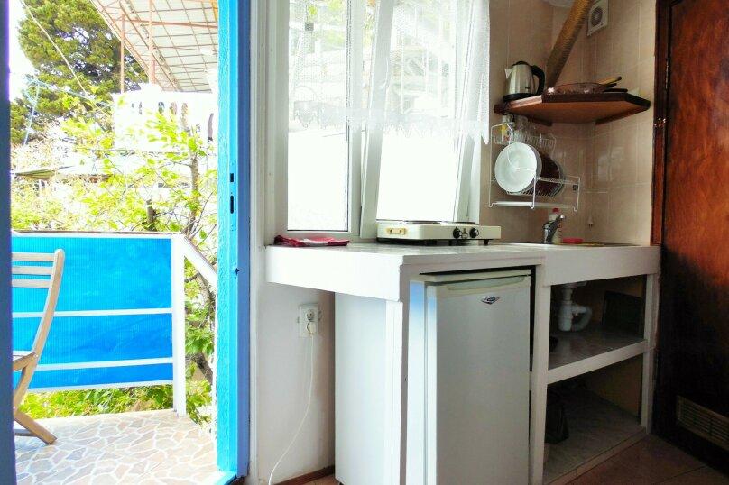 "Апартаменты ""Дворик у Причала"", улица Дражинского, 7 на 13 комнат - Фотография 43"