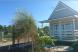 Бунгало с террасой:  Дом, 6-местный - Фотография 20