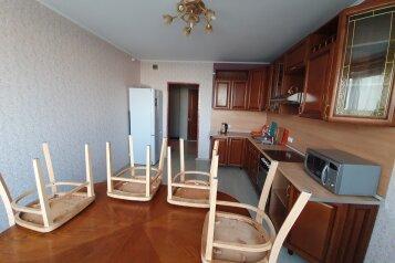2-комн. квартира, 74 кв.м. на 6 человек, Красногорский бульвар, 28, Красногорск - Фотография 3