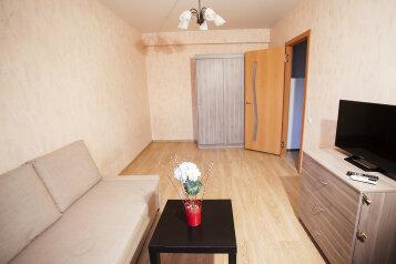 2-комн. квартира, 45 кв.м. на 6 человек, Гончарный проезд, 6с1, Москва - Фотография 4