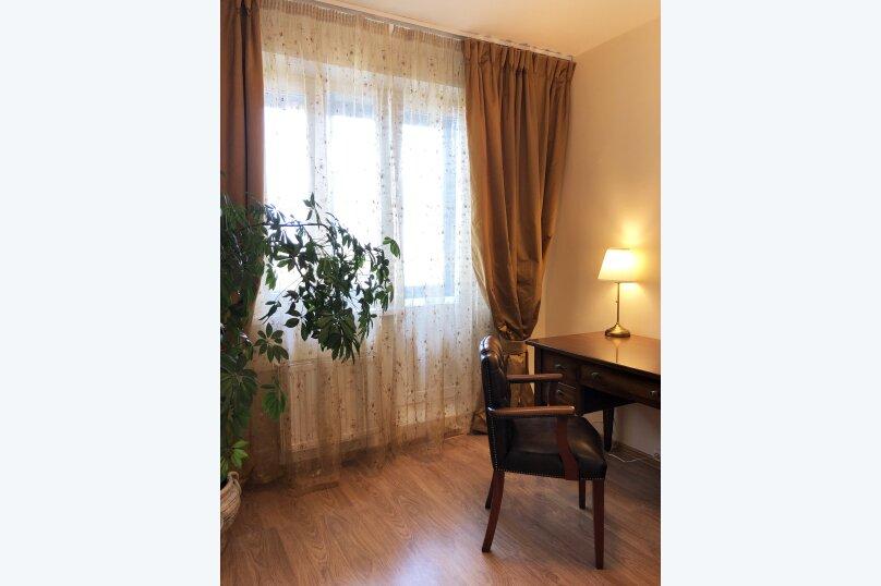 """Апарт-отель """"Волга"""", Большая Спасская улица, 4с1 на 155 номеров - Фотография 39"""