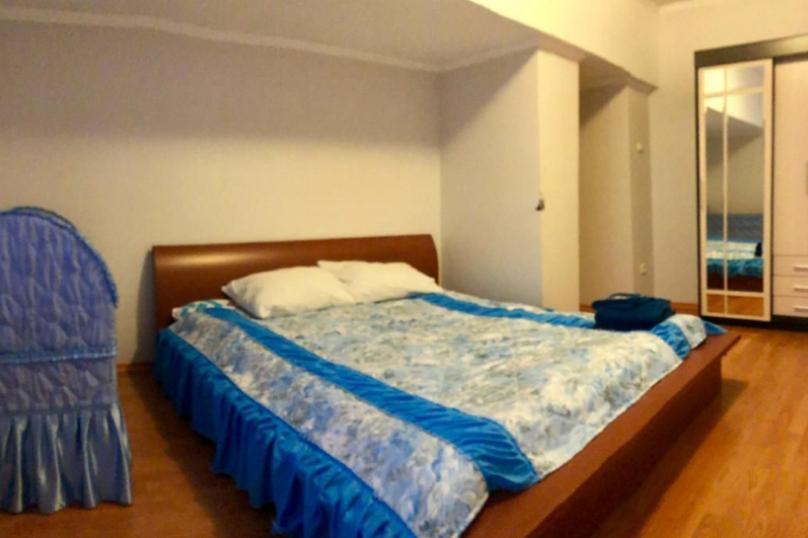 Коттедж, 500 кв.м. на 16 человек, 7 спален, дер. Гостилицы, ул. Верхняя, 86, Ломоносов - Фотография 3