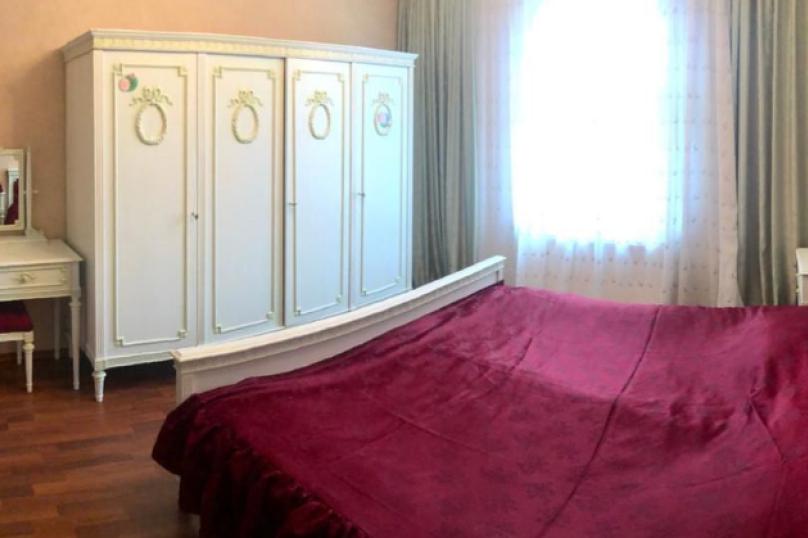 Коттедж, 500 кв.м. на 16 человек, 7 спален, дер. Гостилицы, ул. Верхняя, 86, Ломоносов - Фотография 4