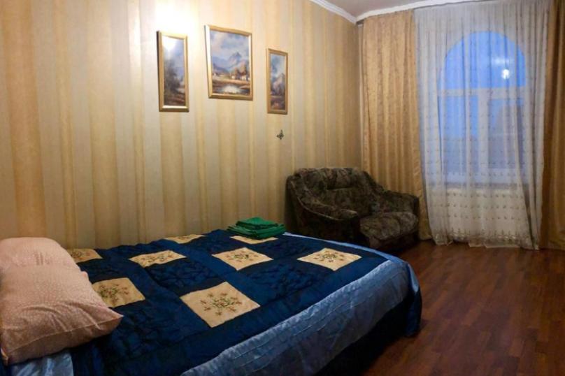 Коттедж, 500 кв.м. на 16 человек, 7 спален, дер. Гостилицы, ул. Верхняя, 86, Ломоносов - Фотография 6