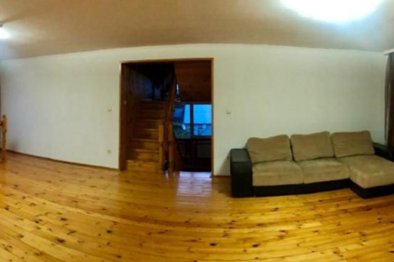 Коттедж, 500 кв.м. на 16 человек, 7 спален, дер. Гостилицы, ул. Верхняя, 86, Ломоносов - Фотография 9