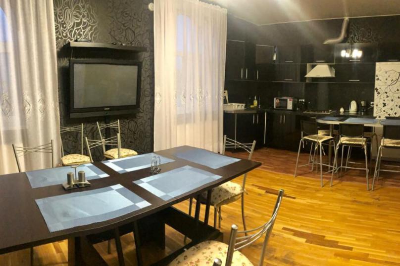 Коттедж, 500 кв.м. на 16 человек, 7 спален, дер. Гостилицы, ул. Верхняя, 86, Ломоносов - Фотография 13