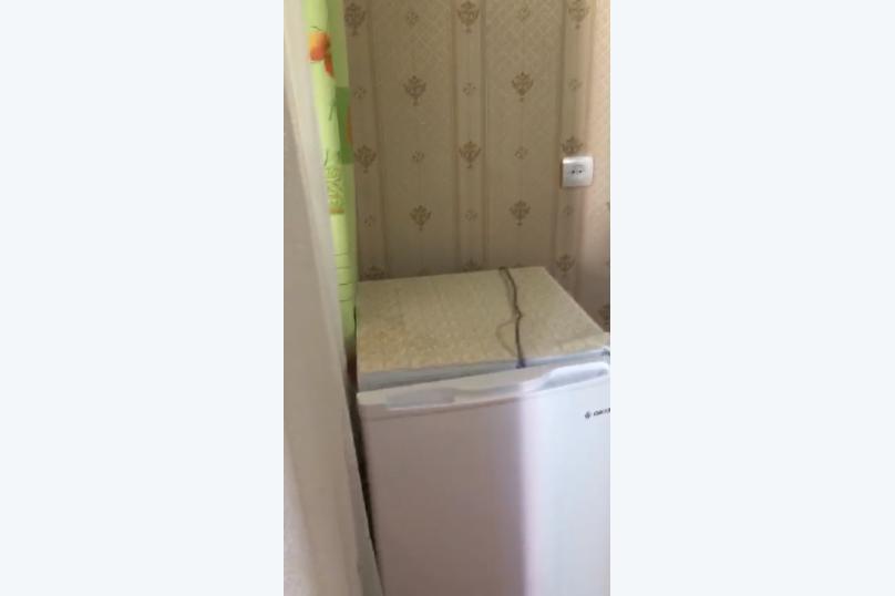 """Дворик ,,Бэрли"""", улица Ушакова, 3/1 на 6 номеров - Фотография 47"""