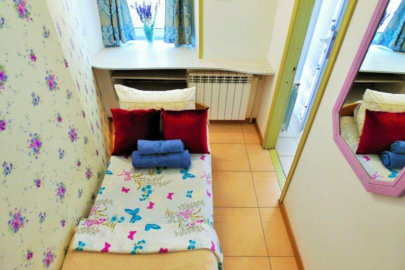 "Апартаменты ""Дворик у Причала"", улица Дражинского, 7 на 13 комнат - Фотография 34"