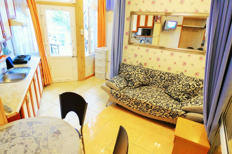 "Апартаменты ""Дворик у Причала"", улица Дражинского, 7 на 13 комнат - Фотография 24"