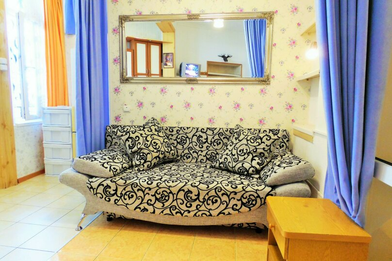 "Апартаменты ""Дворик у Причала"", улица Дражинского, 7 на 13 комнат - Фотография 27"