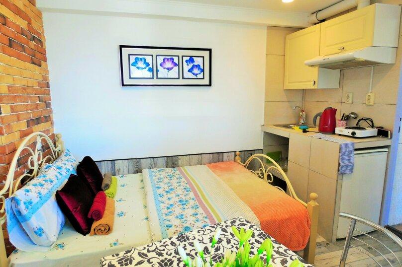 "Апартаменты ""Дворик у Причала"", улица Дражинского, 7 на 13 комнат - Фотография 64"