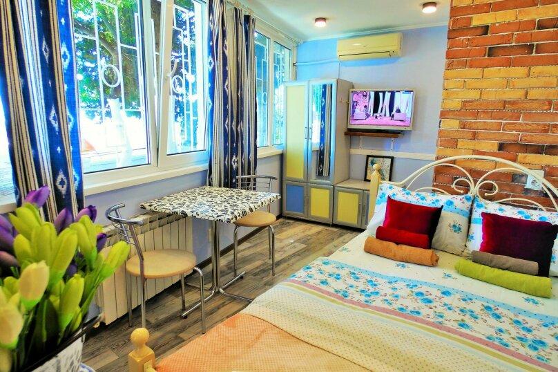 "Апартаменты ""Дворик у Причала"", улица Дражинского, 7 на 13 комнат - Фотография 65"
