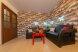 2-комн. квартира, 58 кв.м. на 6 человек, Большая Пионерская улица, 15с1, Москва - Фотография 28