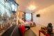 2-комн. квартира, 58 кв.м. на 6 человек, Большая Пионерская улица, 15с1, Москва - Фотография 29