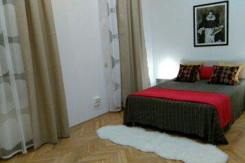 1-комн. квартира, 18 кв.м. на 2 человека, Садовая-Черногрязская улица, 3Бс1, Москва - Фотография 1