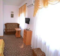 Гостиница, улица Ленина, 97 на 13 номеров - Фотография 4