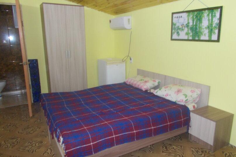"""Малая гостиница  """"NAUTILUS"""", Морская улица, 4 на 9 комнат - Фотография 8"""