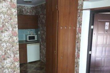 Гостевой дом , улица Щорса, 5 на 8 номеров - Фотография 4