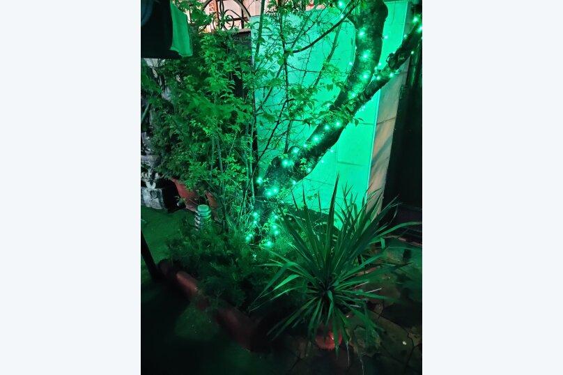 """Мини-отель """"Лазурный Бриз"""", Лазурная улица, 5 на 30 номеров - Фотография 48"""