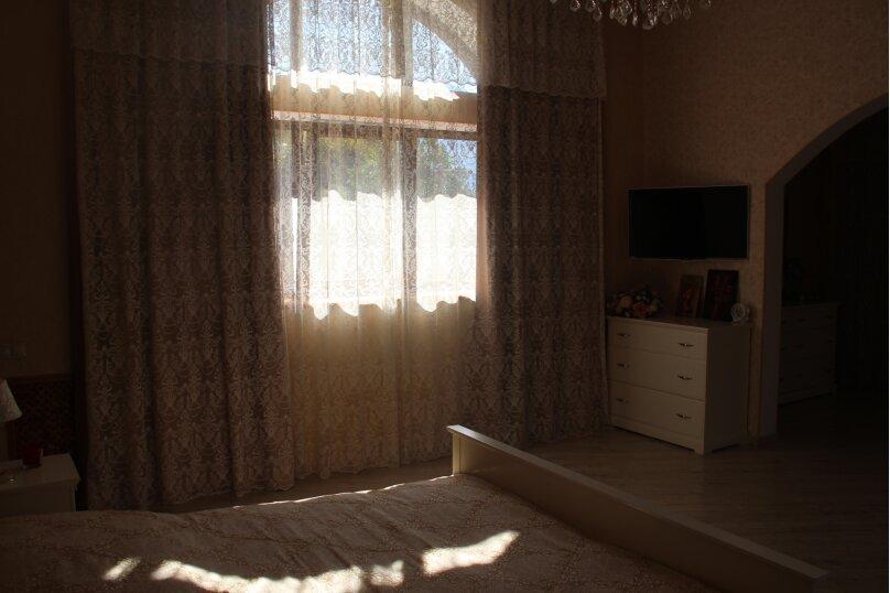 Шикарная вилла вблизи Кавказского заповедника, 1000 кв.м. на 12 человек, 7 спален, Ачишховская улица, 74, Красная Поляна - Фотография 60